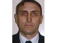 Николай Звонарев