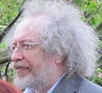 Алексей Венедиктов
