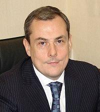 Дмитрий Сендеров
