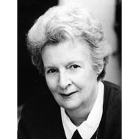 Маргарет Йорк