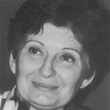 Бьянка Питцорно