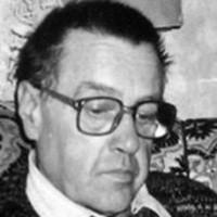 Вилмош Кондор