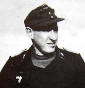 Ганс Шойфлер