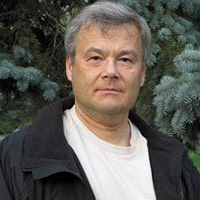 Владимир Гриньков