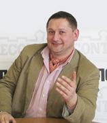 Николай Рысёв