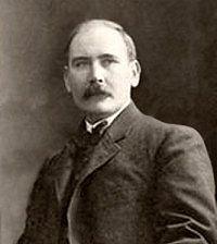 Семен Юшкевич