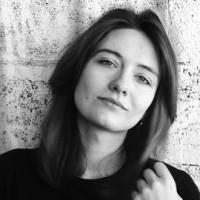 Ксения Иваненко