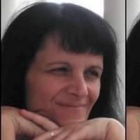 Симона Мацлиах-Ханох