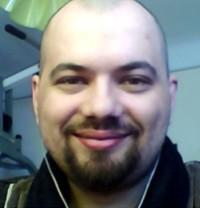 Владимир Пекальчук