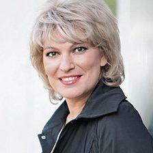 Ольга Володарская