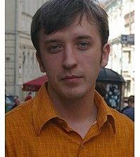 Иван Кузнецов
