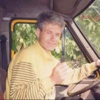 Владимир Сухинин