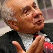 Анатолий Безуглов