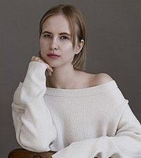 Диана Садреева