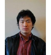 Косюн Таками