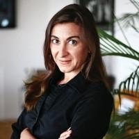 Линси Аддарио