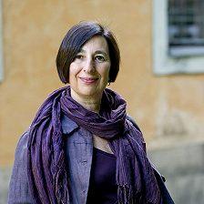 Анника Тор