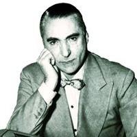 Курцио Малапарти