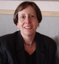 Кэтрин Хайд