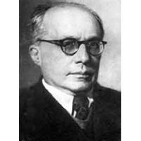 Сергей Рубинштейн