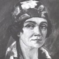 Антонина Медведская