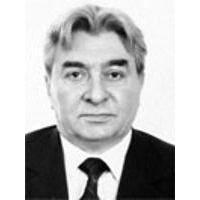 Эдуард Вартаньян