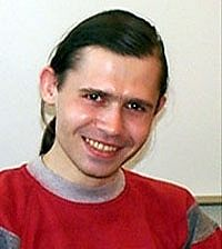 Юрий Гаврюченков