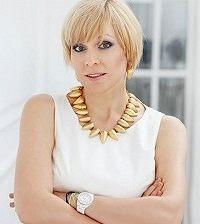 Яна Зубцова