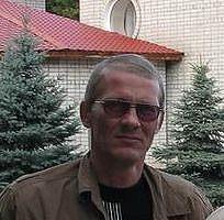 Александр Авраменко