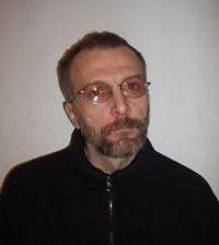 Сергей Фомичёв