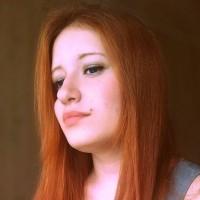 Алисия Эванс