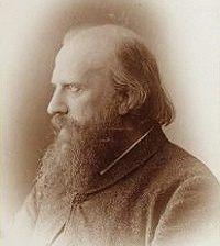 Павел Висковатов