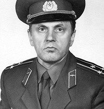 Анатолий Терещенко