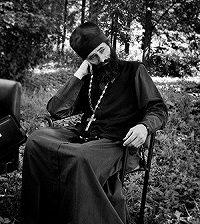 иеромонах Макарий Маркиш