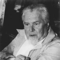 Юрий Модин