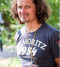 Павел Себастьянович