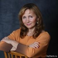 Марина Осборн