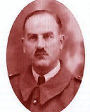 Тадеуш Сулимирский