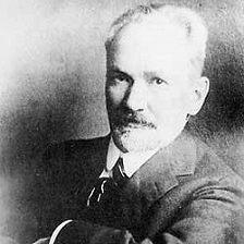 Василий Розанов