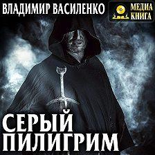 Владимир Василенко - Серый пилигрим