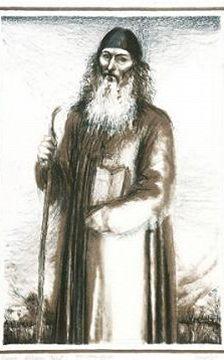 Венедикт Мякотин - Протопоп Аввакум. Его жизнь и деятельность