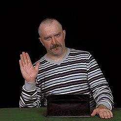 Дмитрий Пучков - Ответы на вопросы про четвертую серию Рима