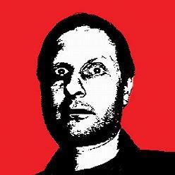 Дмитрий Пучков - Советские мотострелки в Афганистане. Вспоминает Андрей Павлюков. Часть первая