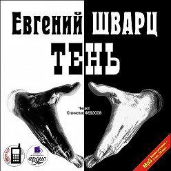 Евгений Шварц - Тень