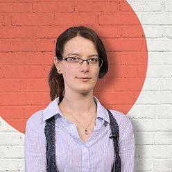 Мария Осетрова - 5 минут Об авторитетах