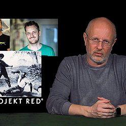 Дмитрий Пучков - Халявные сундуки в Shadow of War, заявление о Cyberpunk 2077 и Destiny 2 на PC