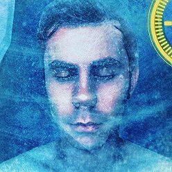 Ян Топлес - Заморозка человека + 1 к бессмертию