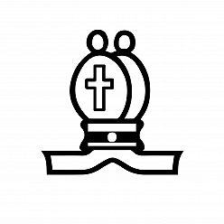 Стивен Фрай - Стивен Фрай (Best of Quora)