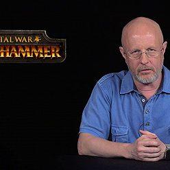 Дмитрий Пучков - Total War: Warhammer