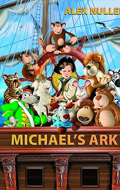 Alex Nuller - Michael's Ark